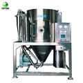 TOPTION 10L high-speed centrifugal spray dryer atomizer for sale TP-S100