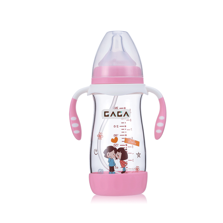 Fashion Best selling product BPA Free Bottle Feeding Baby of All types