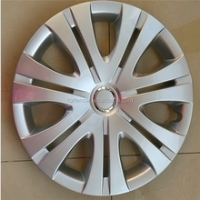 13'' 14'' 15'' 16'' inch plastic wheel rim hub caps car wheel cover