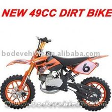 NEW 49cc mini bike KIDS USE