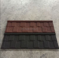 Dingzhen Roofing tile Hot Sale in Nigeria plastic roof tile