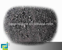 Chinese sulfonated Asphalt price