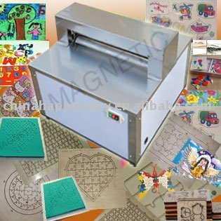 electrical puzzle making machine (165pcs)