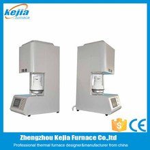 forno de porcelana dental , sintering furnace , dental lab sintering furnace