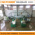 CSCPOWER Reasonable price 5t brine block ice crusher machine