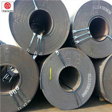 Hot Rolled/forged DIN C45 SAE 1045 S45C S50C S55C carbon steel plate/sheet manufacturers