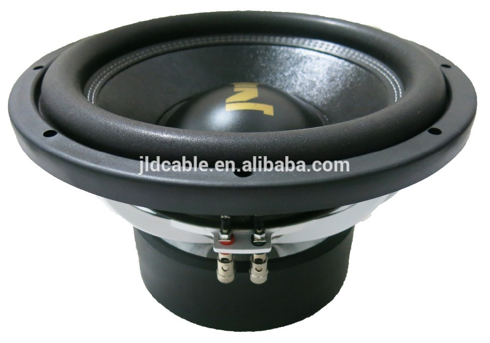 800w rms high quality subwoofer 12 inch.jpg