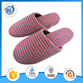Plush Indoor Slipper Winter Warm