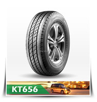 High quality part worn tyres in germany, Keter Brand Tyres with High Performance