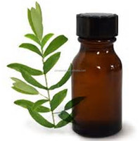Treating acne and abscess Organic pure Tea Tree Oil