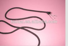 PPMF Lead Rope Using in Fishing for sale