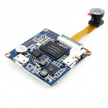 IP camera pcb, bluetooth electronic pcb circuit board, pcb design service