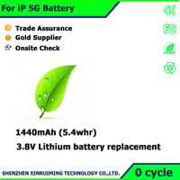 China mobile phone backup battery for iPhone 5G repair parts accessories Alibaba Russia