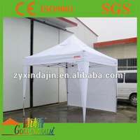 Custom wedding party waterproof tent canopy made in China