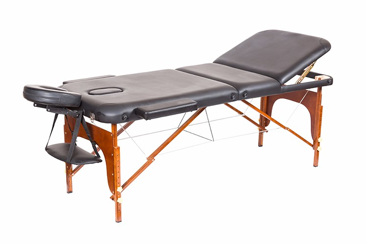 Better 2017 massage table,body treatment bed,beauty salon equipments