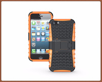 High Quality New Fashion Workout for iPhone 5 Sport Arm Band Protective Cover Case For iPhone 5S