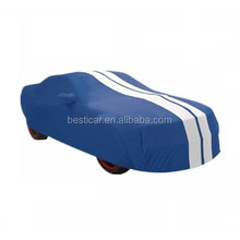 Car Accessories Durable Snow Proof Vehicle Cover