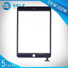 High Copy Oem/Odm For Ipad2 Touch Screen