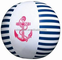 Promotioanl Pvc Hot Selling Inflatable Big Beach Ball Buy Inflatable Big Beach Ball,Inflatable Big Beach Ball,Inflatable Big