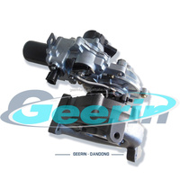 ct16v turbocharger17201-30100 for toyota 1kd engine