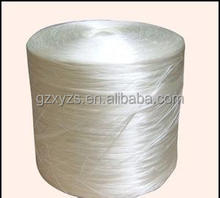 fiberglass for gypsum mouldings manufacturing
