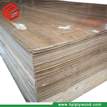 High Pressure Formica Plastic Laminate Sheets/ High Gloss HPL