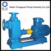 electric food grade centrifugal water self-priming pumps manufacture