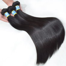 peruvian virgin remy human hair,wholesale black 100 human natural hair,natural human hair extensions