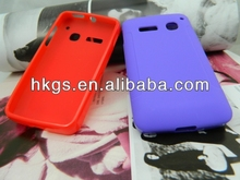 For Alcatel one touch glory 2 Ot 4030e 4030d 4030 case fr alibaba