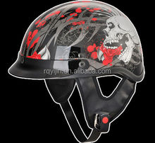 DOT/ECE motorcycle helmets,new full face helmet,comfortable helmet