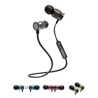In Ear Earphone Wireless Sport Comfortable