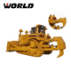 Multi-function machinery manufacturers photos sizes and types of bulldozers
