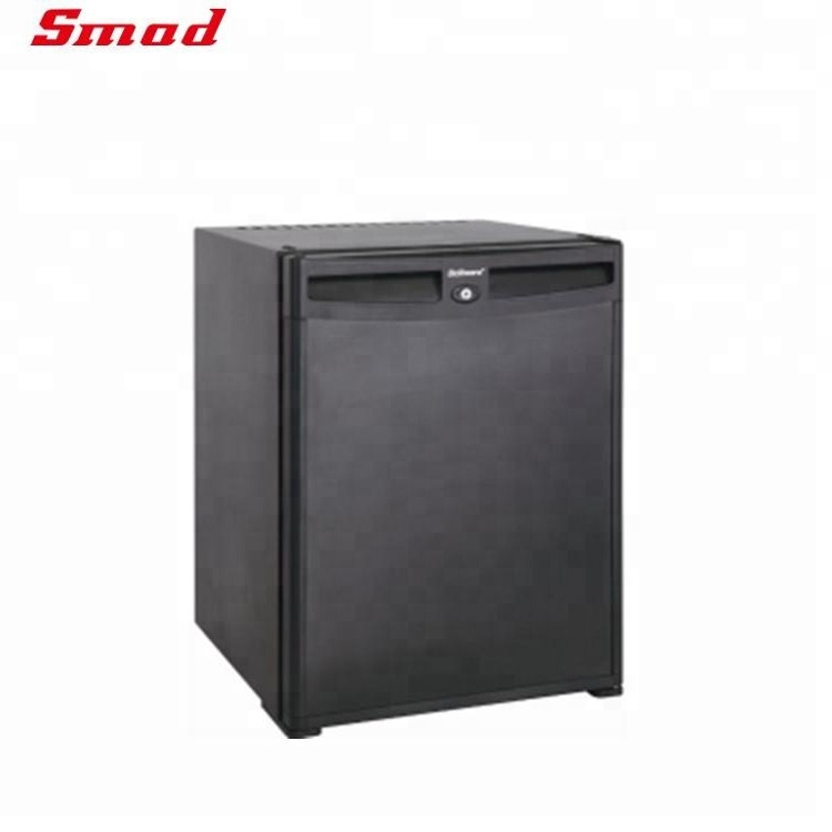 Smad LPG Gas DC 12V or 24V Electric Absorption Mini <strong>Refrigerator</strong>