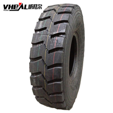 TOP Manufacturer Cheap Truck Tires Factory , Hot Sale Radial Truck Tires for 11.00R20 12.00R20