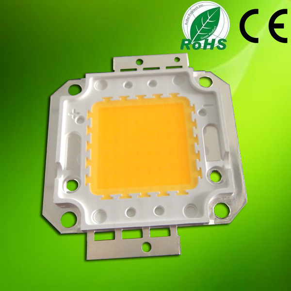 Factory Price High Power LED 30w 24v