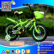 kids bikes manufacturers looking for distributors bicycles from Taiwan bikes