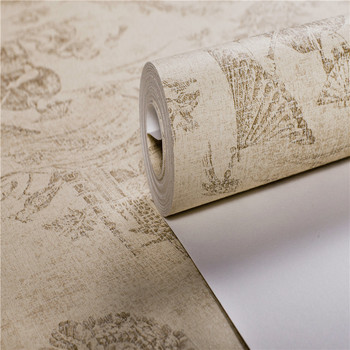 5.3 square high quality luxury Good price beautiful natural islamic wallpapers