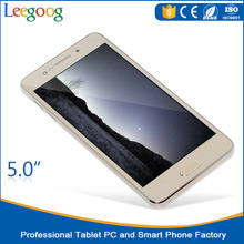 alibaba china Popular 8 years OEM factory 5inch IPS mtk6572 512+4 big battery 3G gps wifi android mobile phone