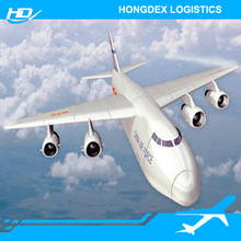 Reliable Logistics courier service from china to philippines