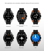 Smartwatch Nb-1 U8 A1 GT08 Bluetooth Smart Watch Phone with Sim Card Solt anti-lost Call reminder Phone Mate