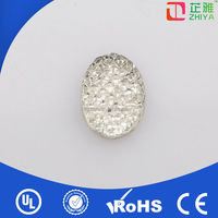 Crystal ab price wholesale synthetic diamond