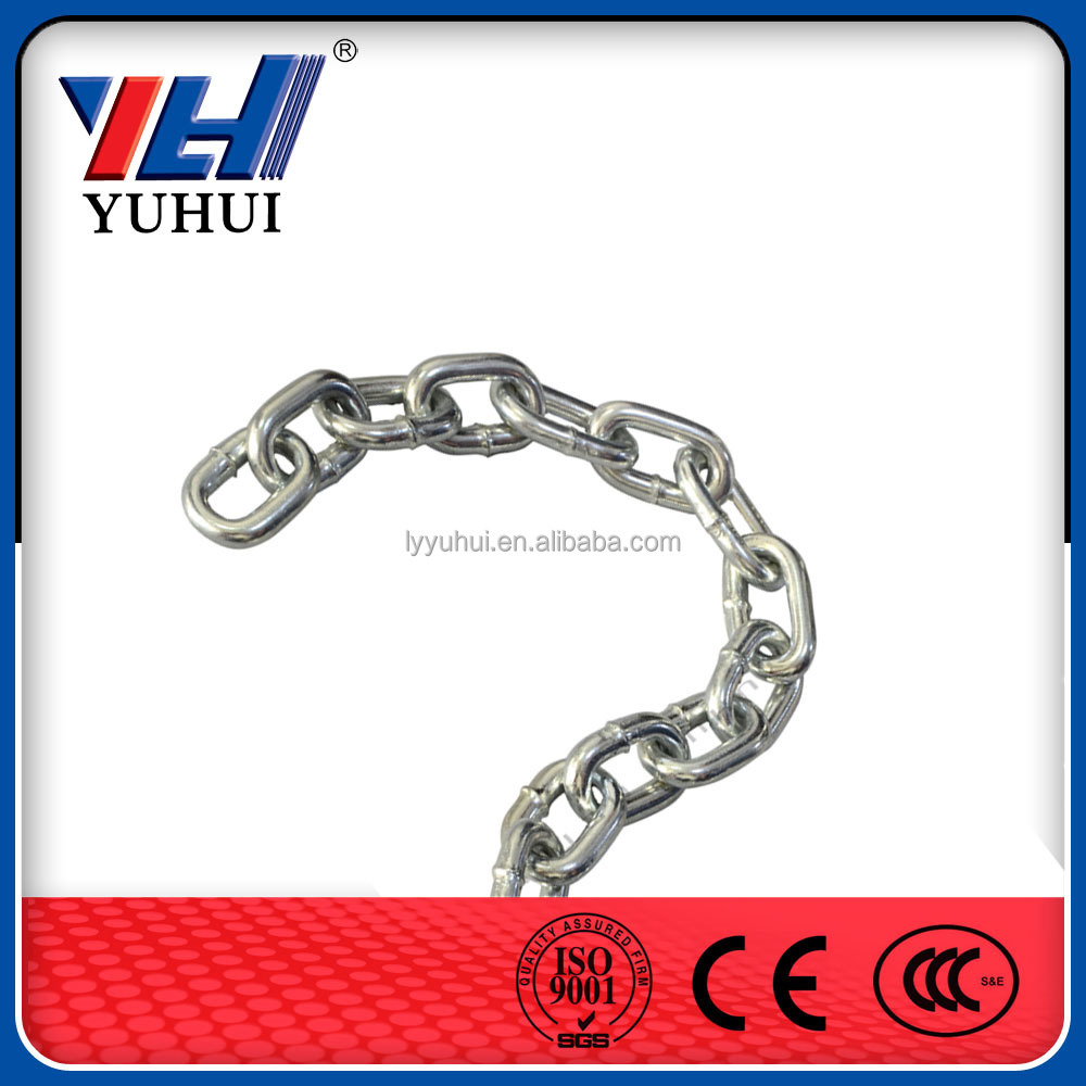 E.G orthodontic power chain with low price