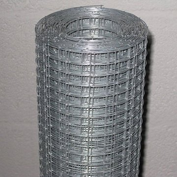 offer reinforcing welded steel wire mesh (manufacturer)