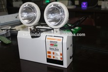 Factory supply portable emergency lights for homes