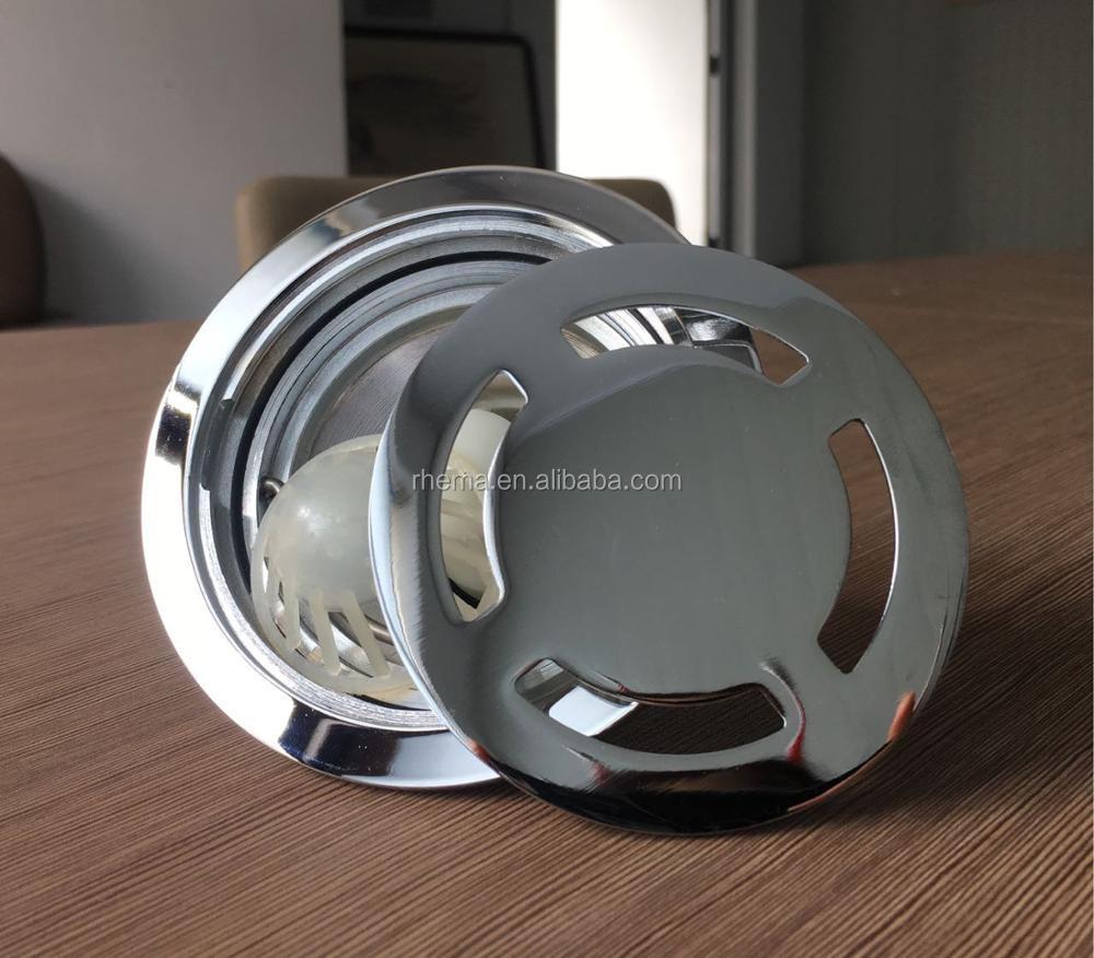 RM8118-2(3)