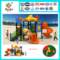 2016 inflatable island water park equipment for sale
