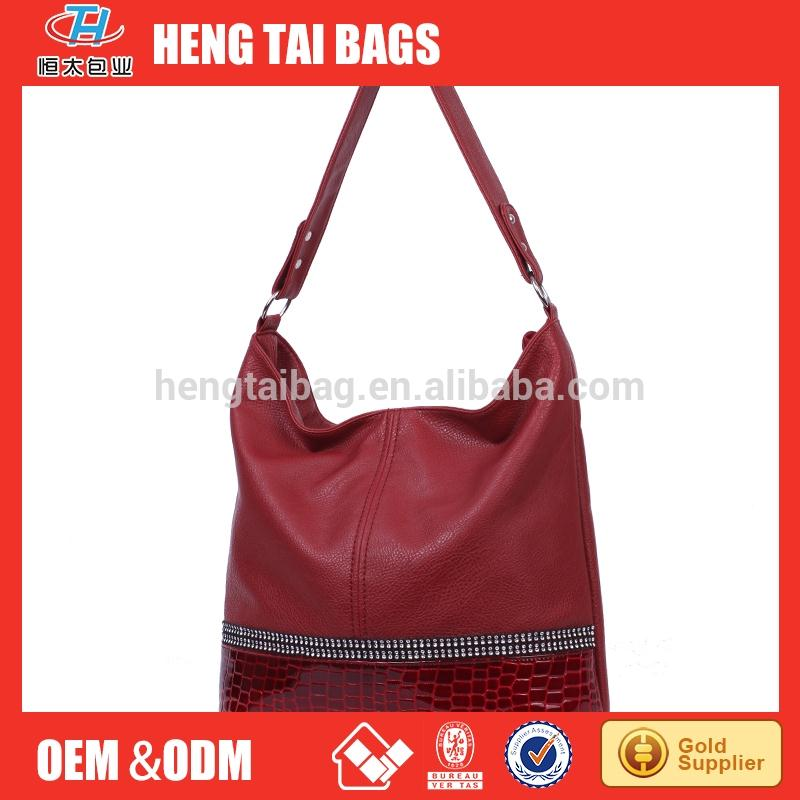 handbags leather women bags hollow out wood handbag wholesale wood handbag