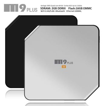 Mx8 Android Tv Box, Android Tv Box 3Gb Ram Quad Core Mx2 Android Tv Bo, Dual Core Mx Android Smart Tv Box