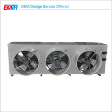 small cooling equipment cold room evaporator