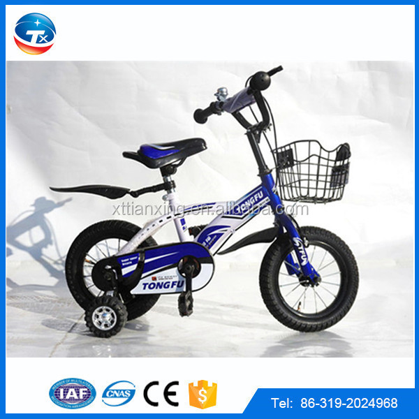 2016 New model hot selling best quality mini cheap bmx/mini bmx bicycle/mini bmx bike
